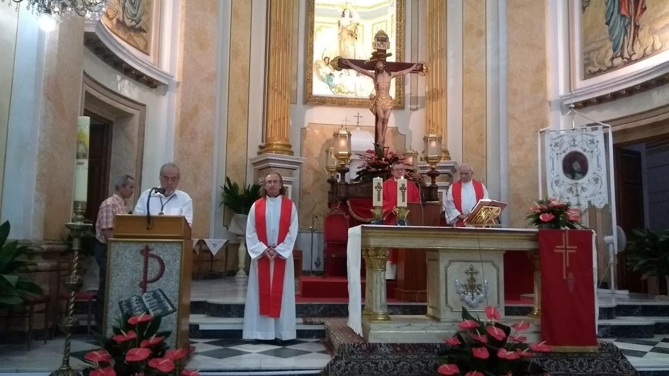 (2017-07-02) Eucaristía último día de Novena - José Vicente Romero Ripoll (06)