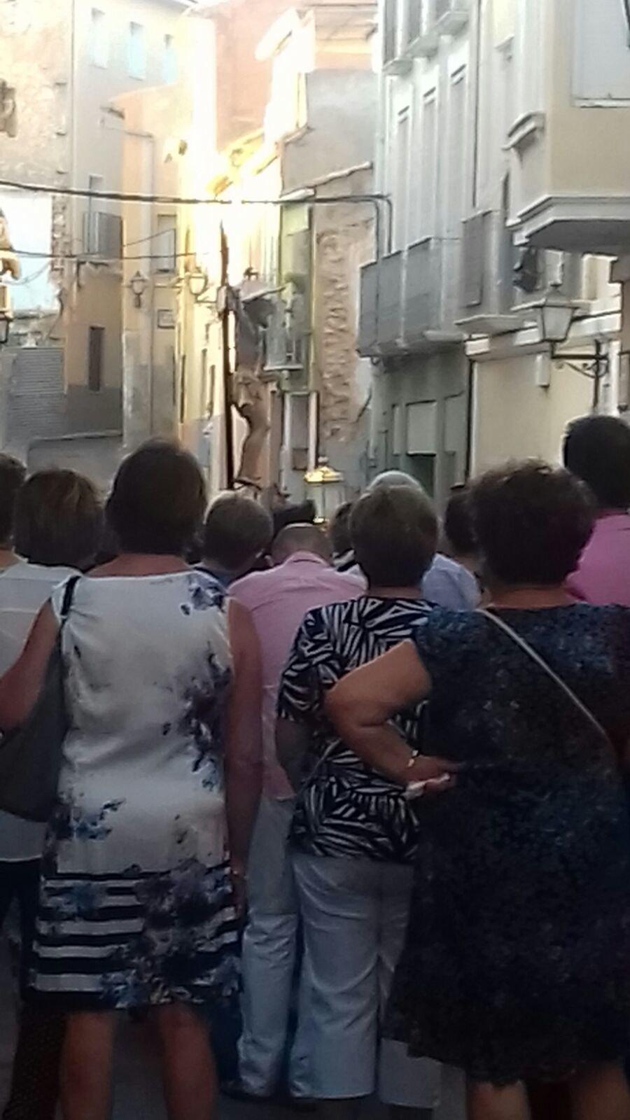 (2017-06-23) Vía Crucis de bajada - Sergio Pérez (16)