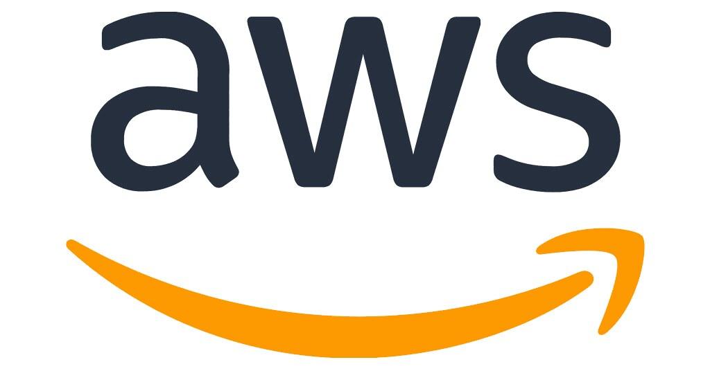 aws | Amazon anuncia la disponibilidad de Amazon Linux 2 | laboratorio linux | Flickr