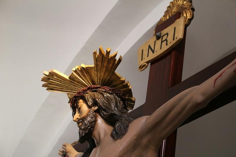 (2017-06-23) Vía Crucis de bajada (Javier Romero Ripoll) (48)