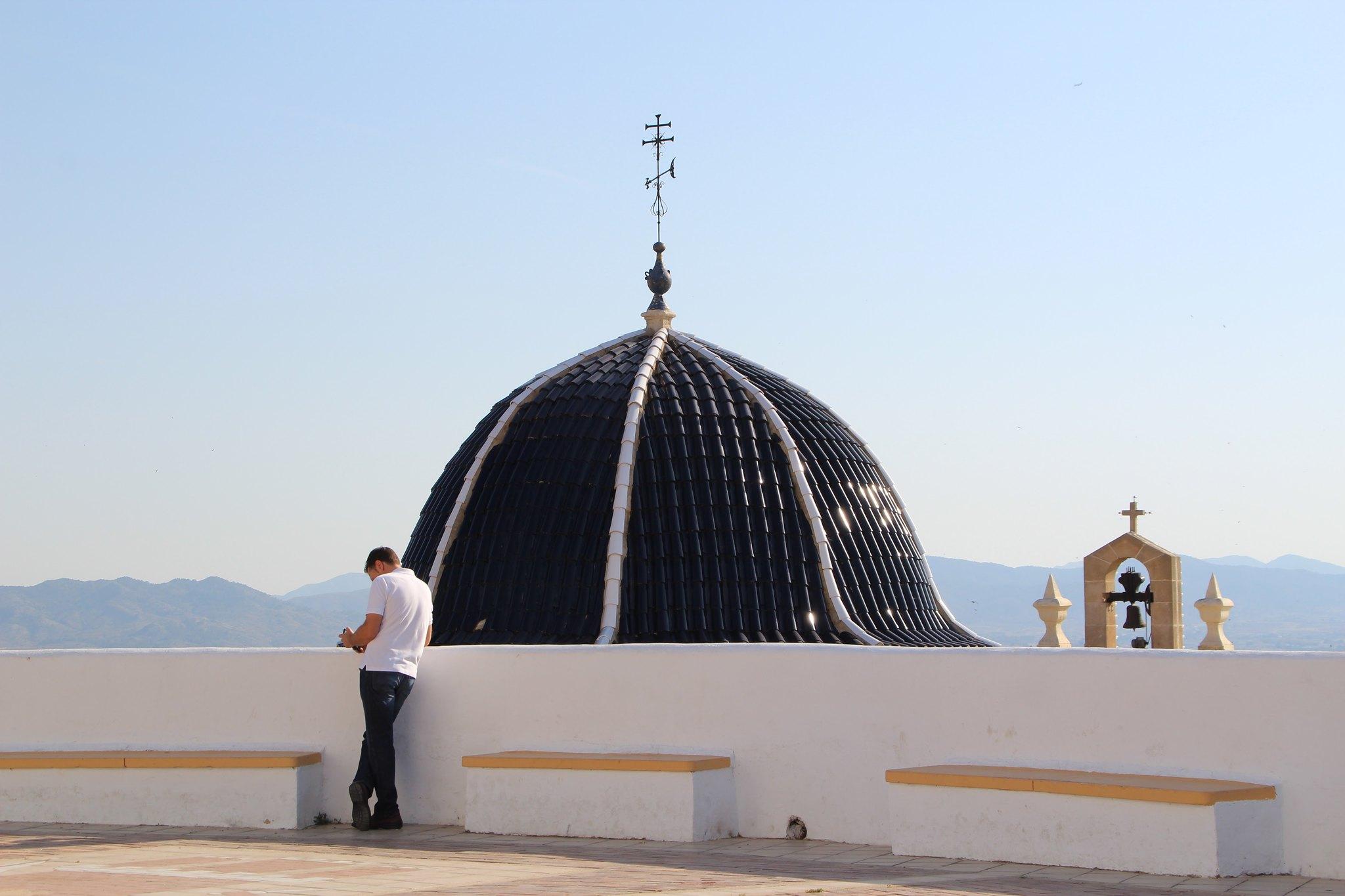 (2017-06-16) Eucaristía del Costalero (Javier Romero Ripoll) (68)