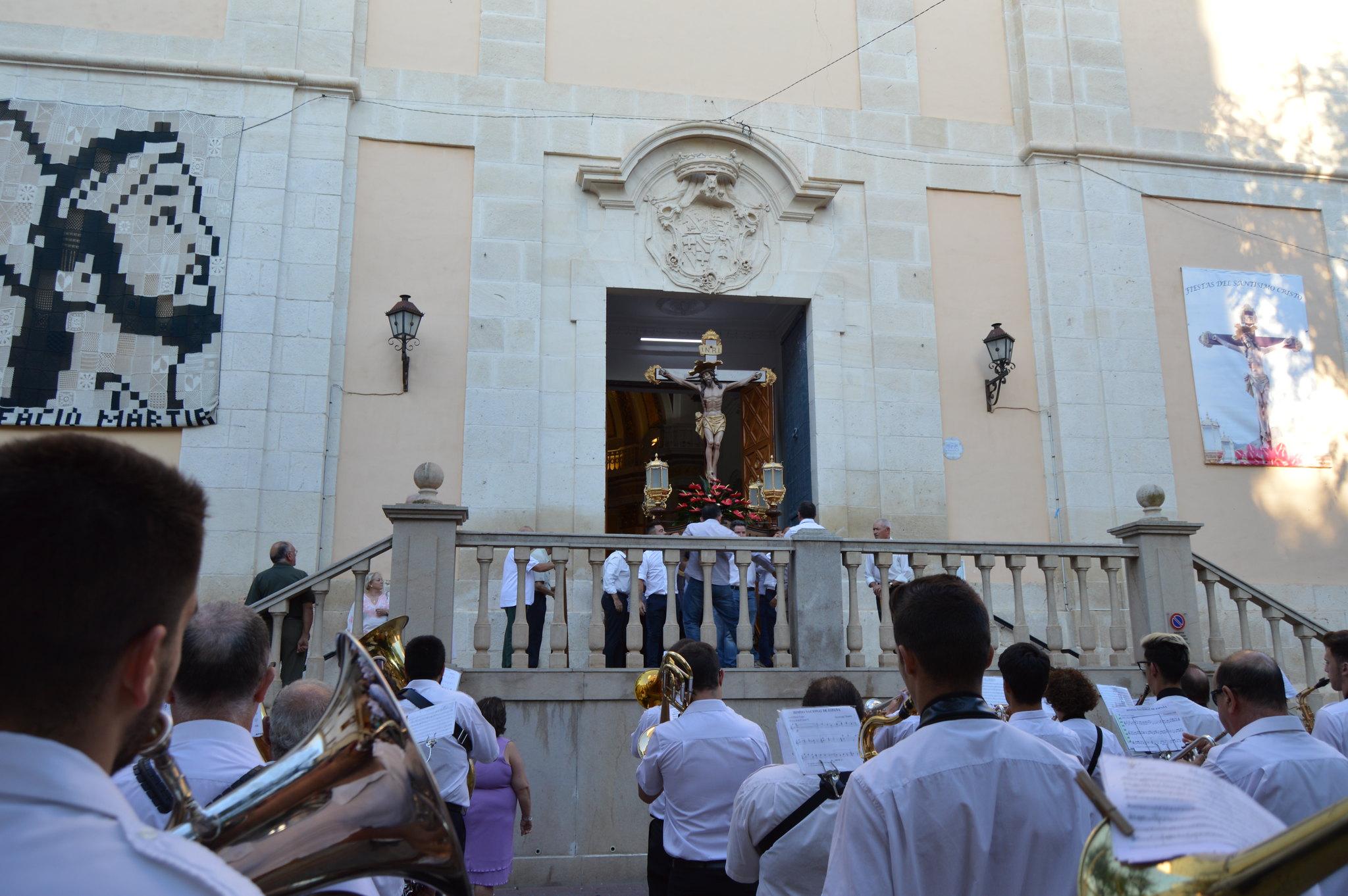 (2017-07-02) Procesión de subida (Adrián Romero Montesinos) (2)