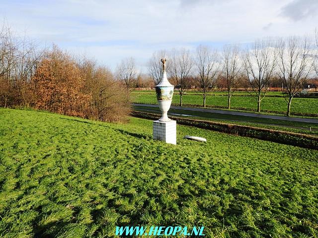 2017-12-16 Bleiswijk 25 Km (94)
