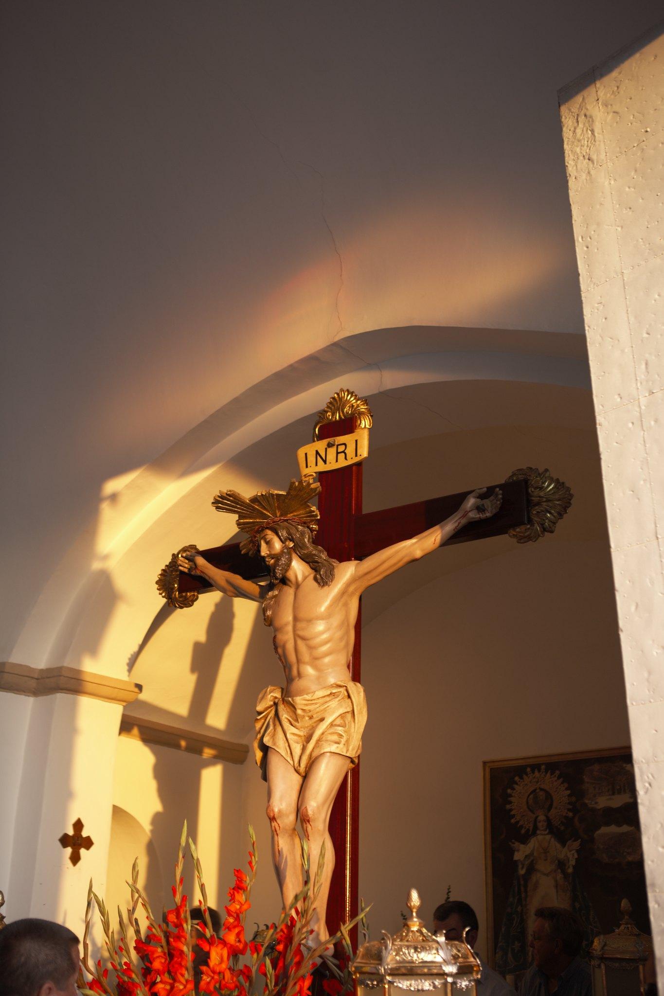 (2008-07-06) Procesión de subida - Heliodoro Corbí Sirvent (167)