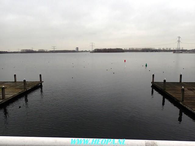 2017-12-19 Almere  10 km  (57)