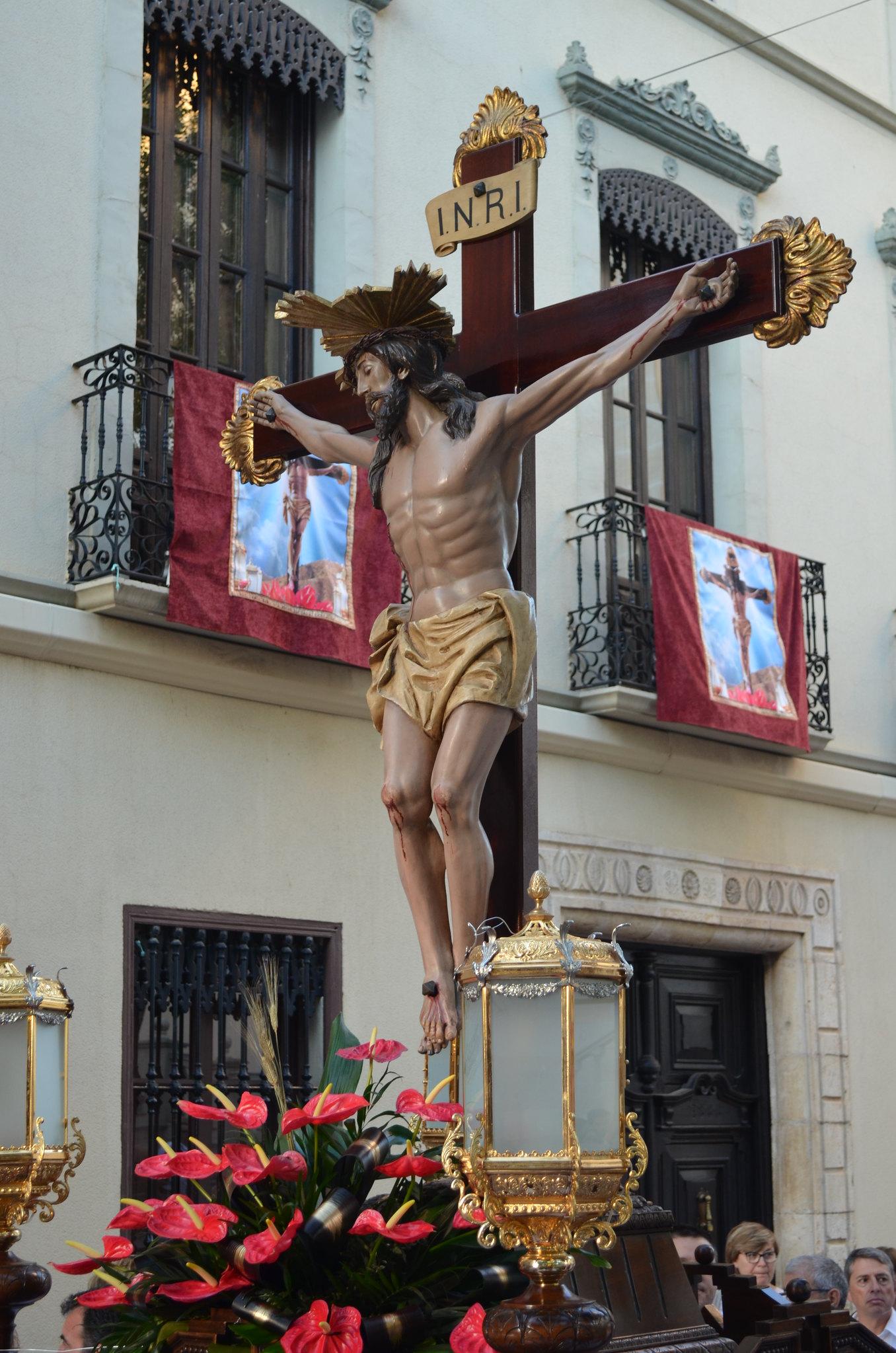 (2017-07-02) Procesión de subida - Pere Sánchez Falco (17)