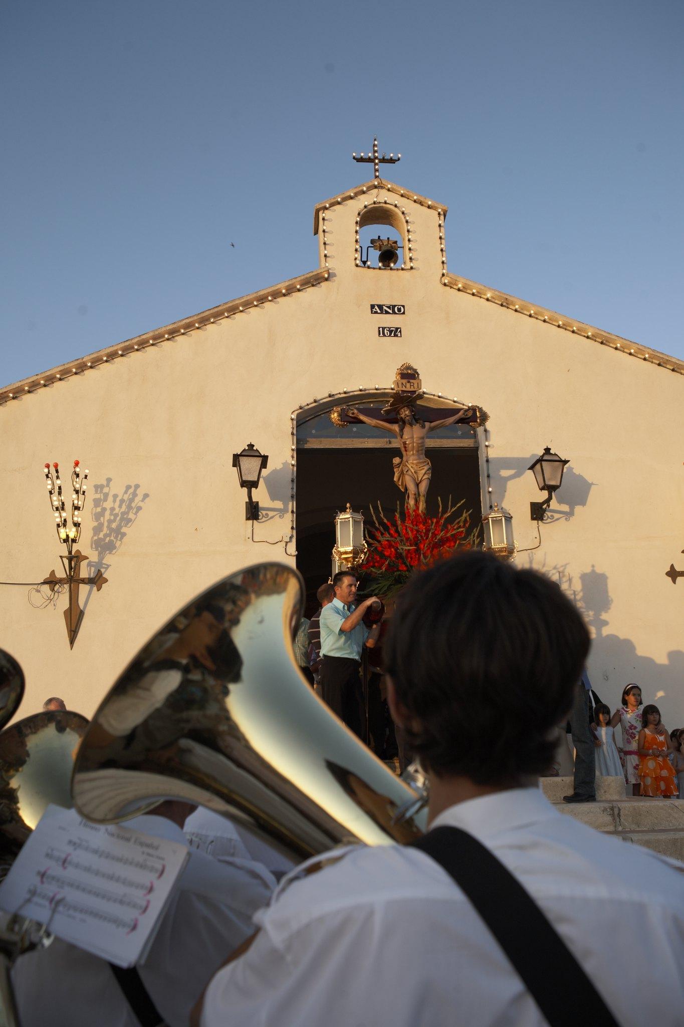 (2008-07-06) Procesión de subida - Heliodoro Corbí Sirvent (143)