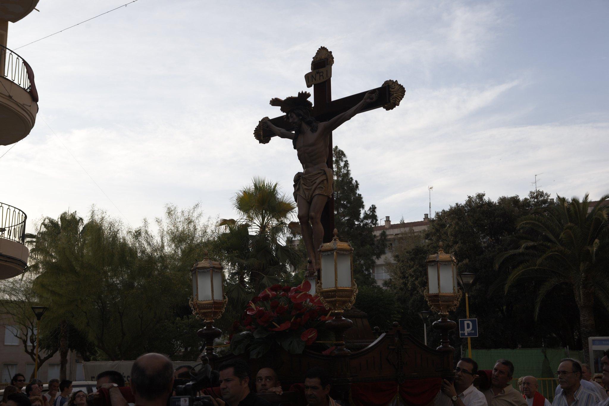 (2009-07-05) Procesión de subida - Heliodoro Corbí Sirvent (86)