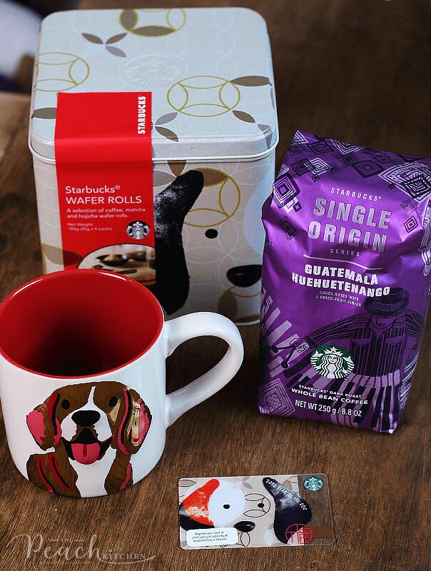 Starbucks-January-4