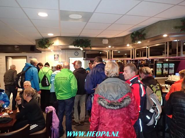 2017-12-16 Bleiswijk 25 Km (6)