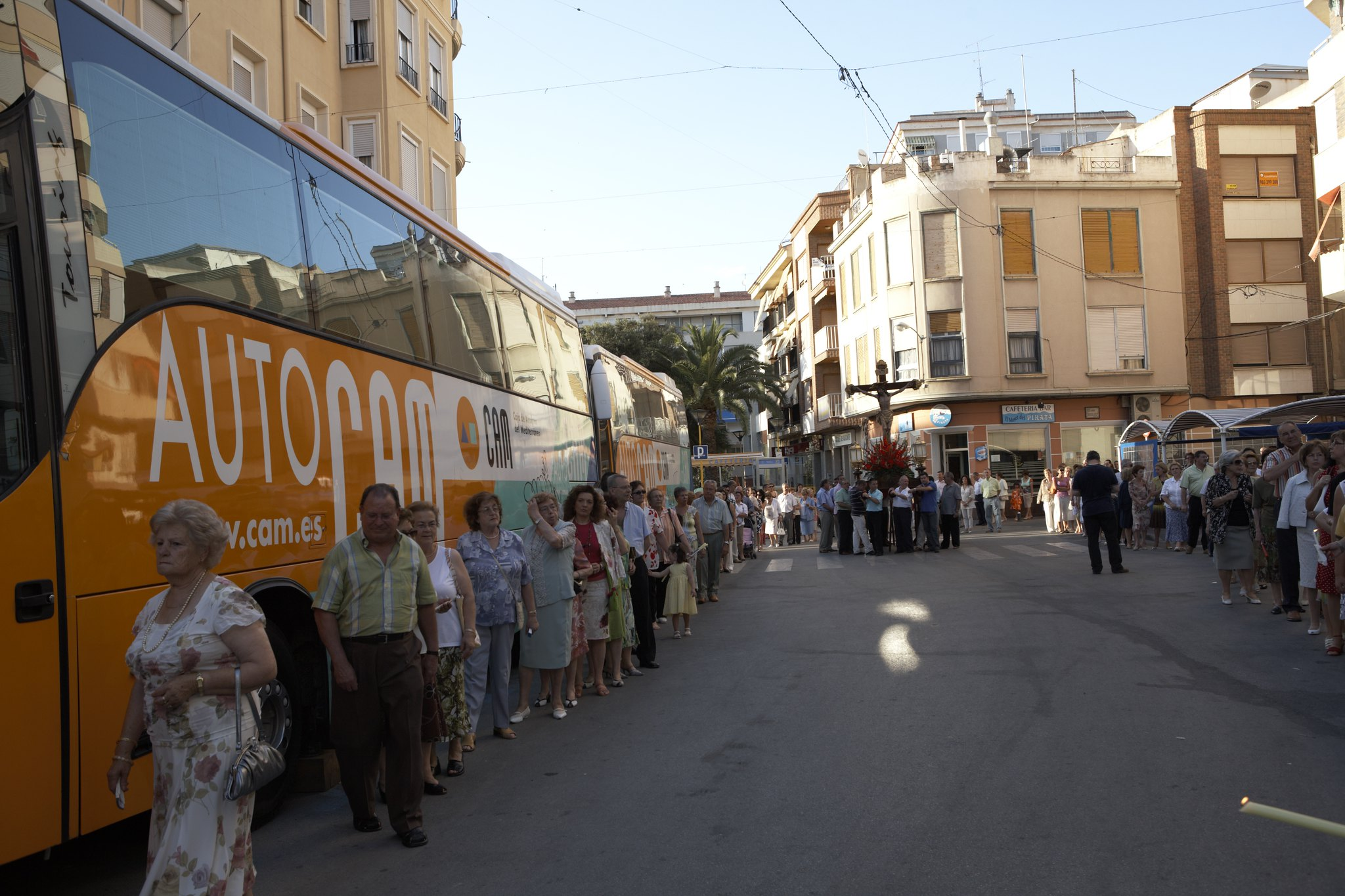 (2008-07-06) Procesión de subida - Heliodoro Corbí Sirvent (80)