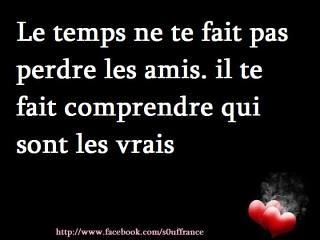 Belle Citation Damitié Les Amis Httpscitations