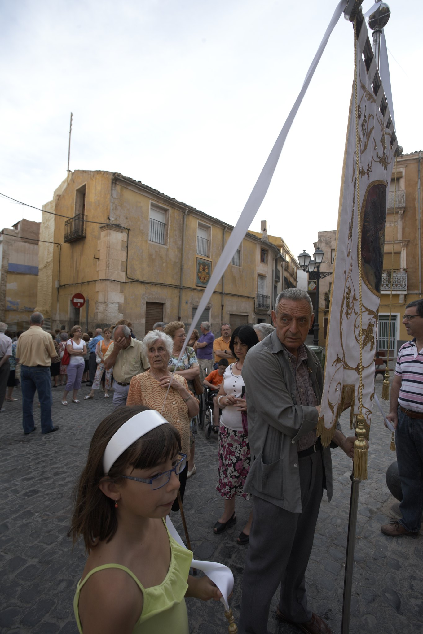 (2009-06-26) Vía Crucis de bajada - Heliodoro Corbí Sirvent (96)