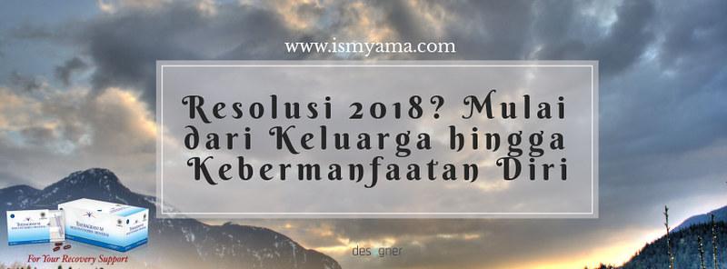 resolusi 2018
