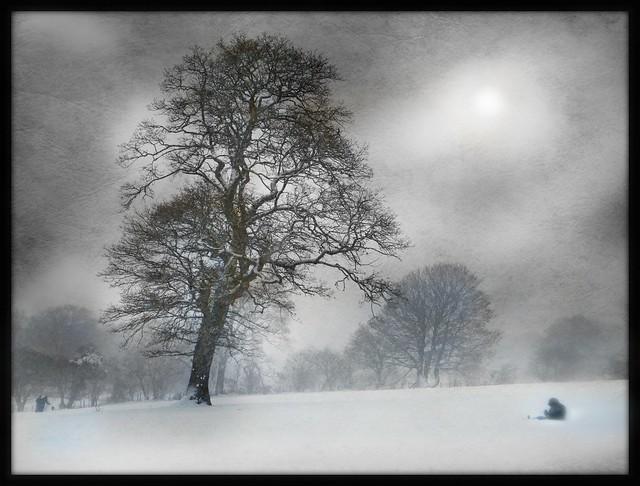 wales snow 03c5