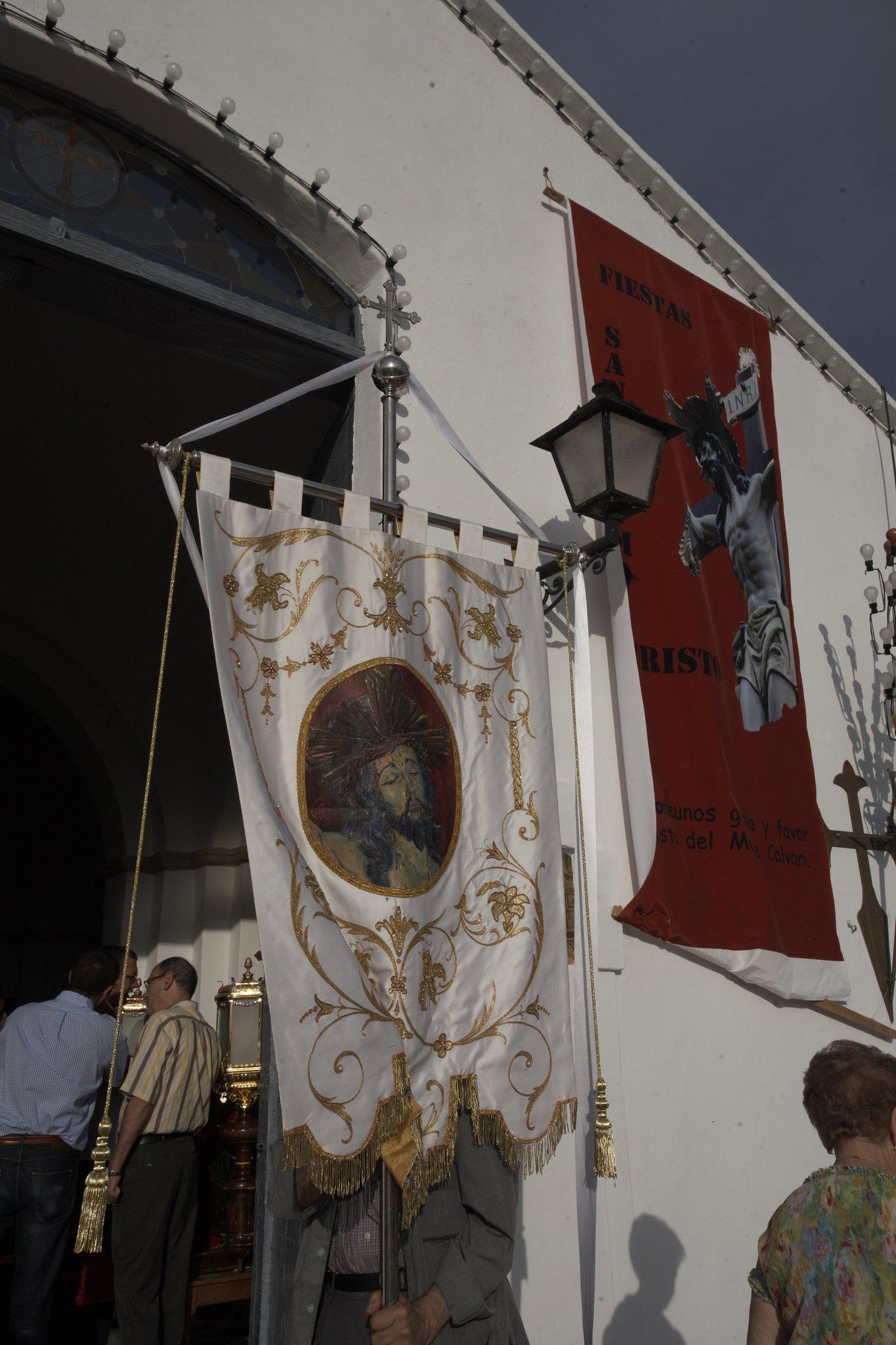 (2009-06-26) Vía Crucis de bajada - Heliodoro Corbí Sirvent (32)