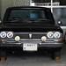 Japan cars - Toyota