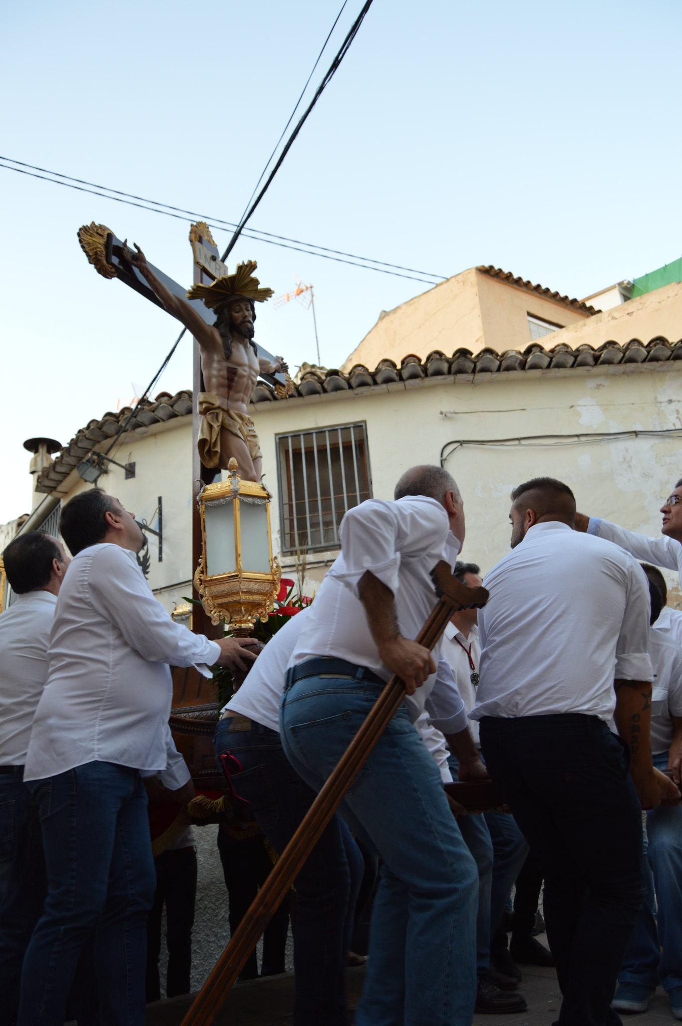 (2017-07-02) Procesión de subida (Adrián Romero Montesinos) (72)