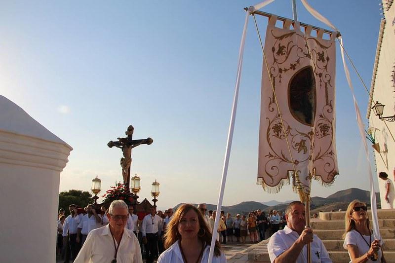(2017-06-23) Vía Crucis de bajada (Javier Romero Ripoll) (74)
