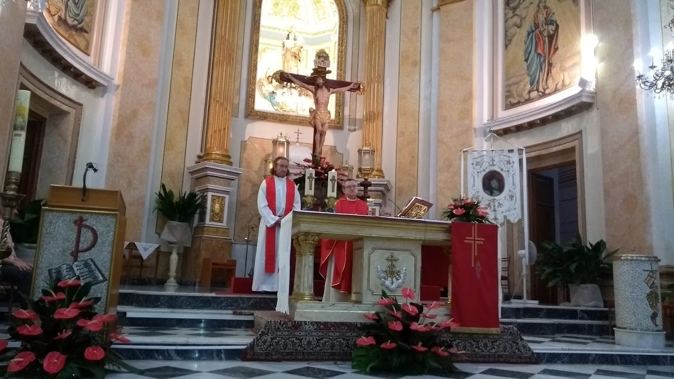 (2017-07-02) Eucaristía último día de Novena - José Vicente Romero Ripoll (14)