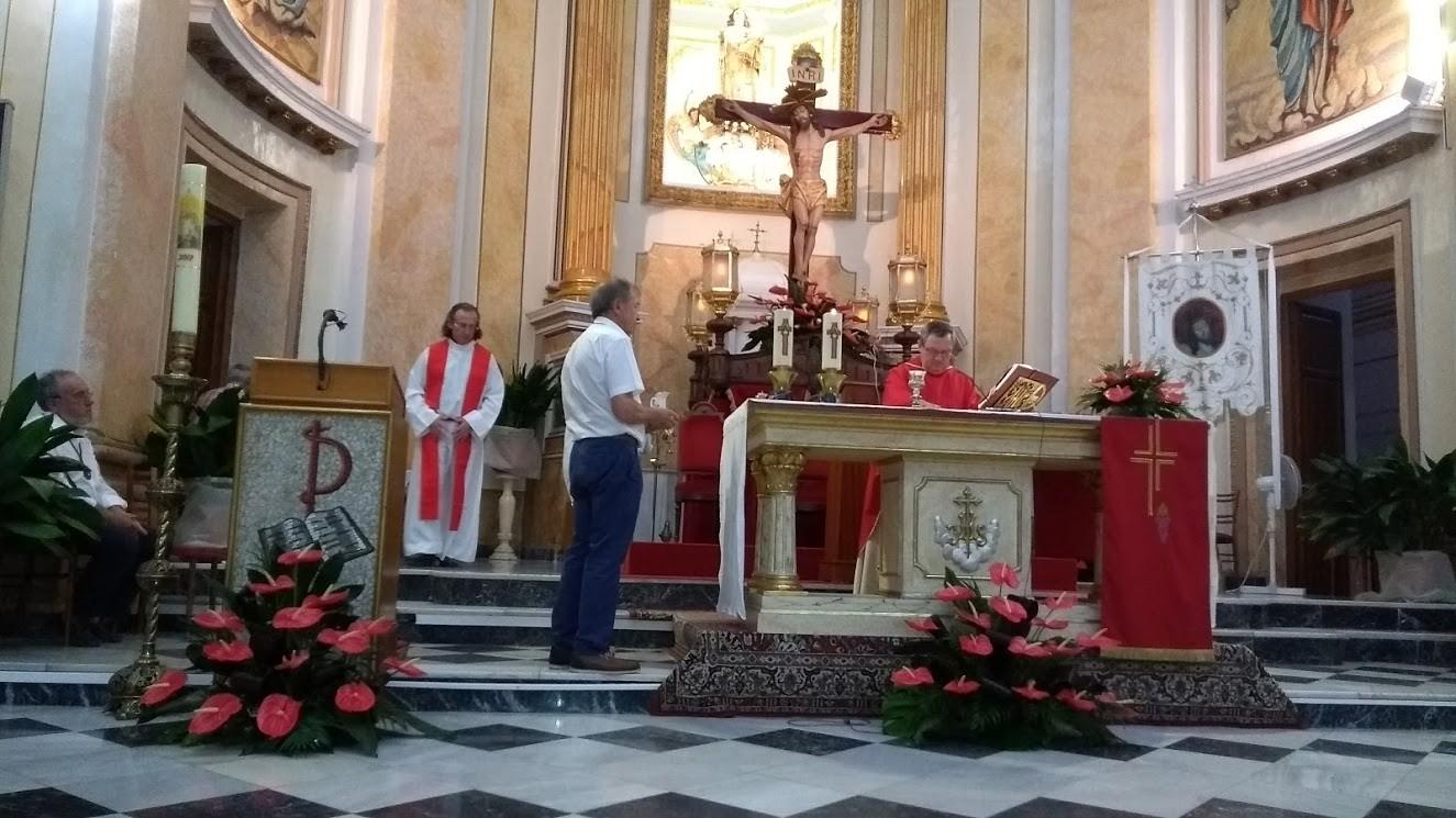 (2017-07-02) Eucaristía último día de Novena - José Vicente Romero Ripoll (11)