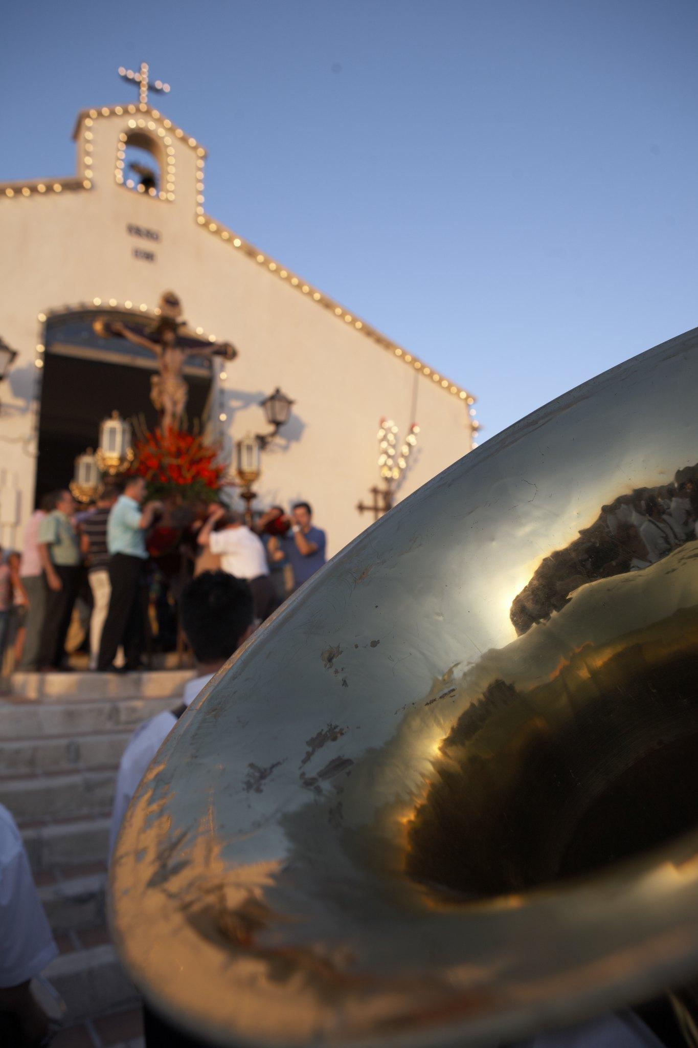 (2008-07-06) Procesión de subida - Heliodoro Corbí Sirvent (148)