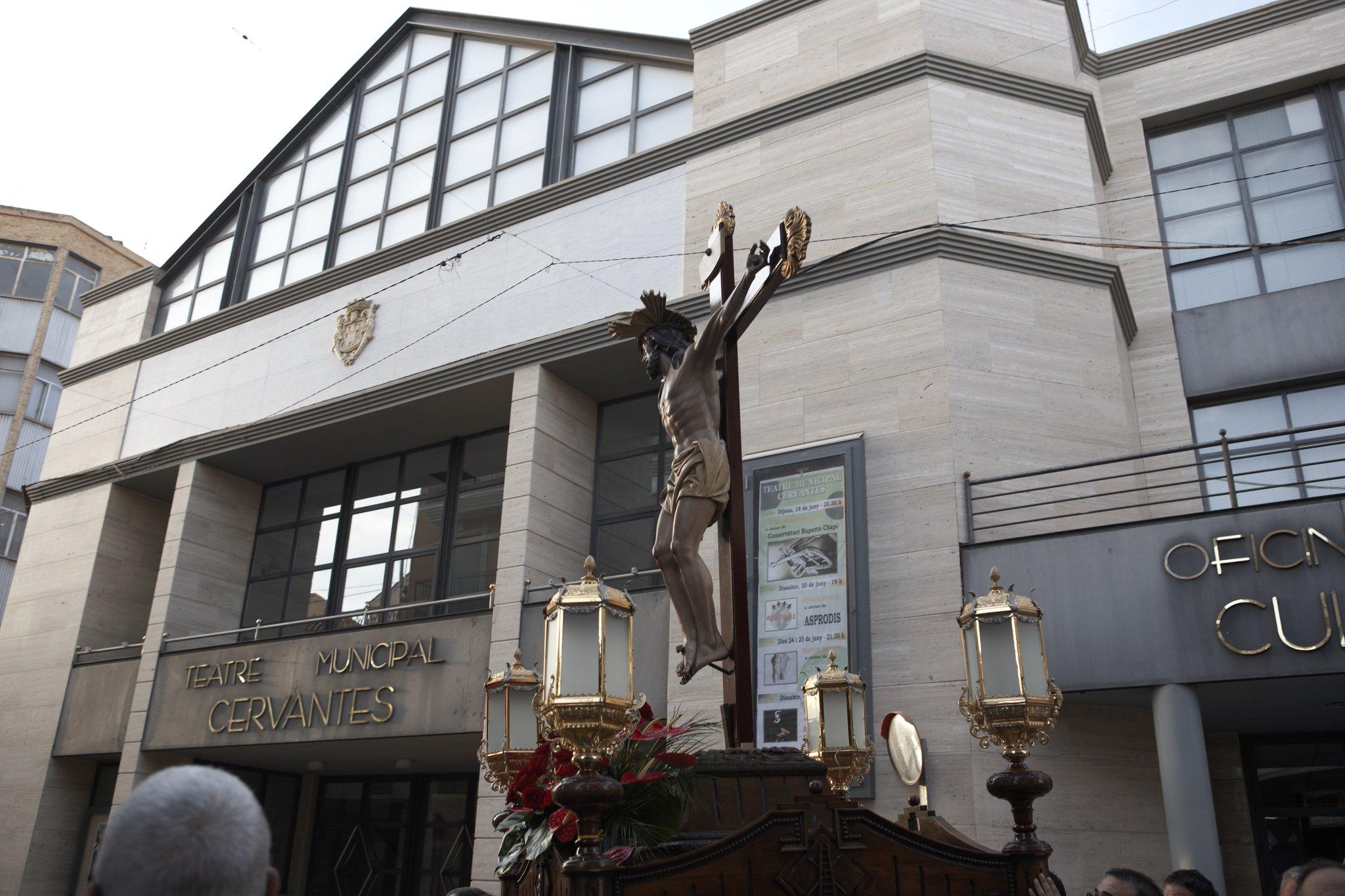 (2009-07-05) Procesión de subida - Heliodoro Corbí Sirvent (106)
