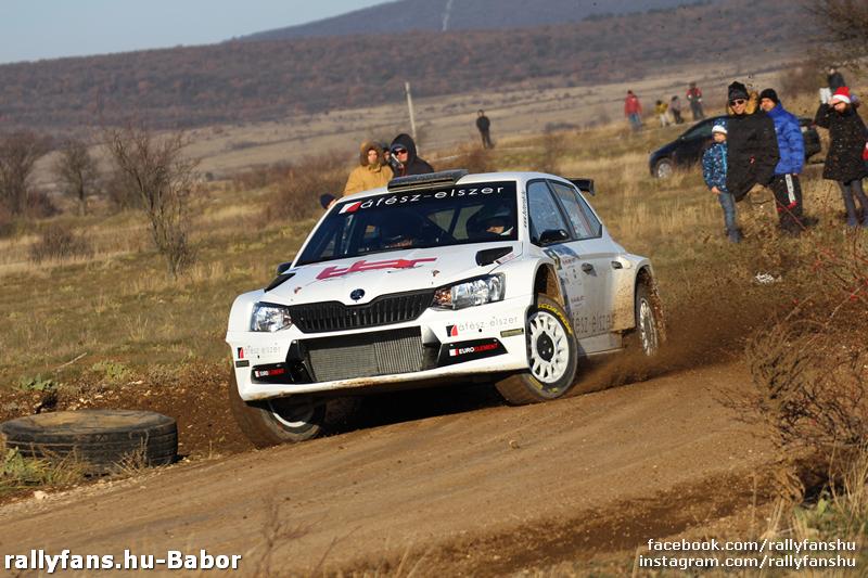 RallyFans.hu-10336