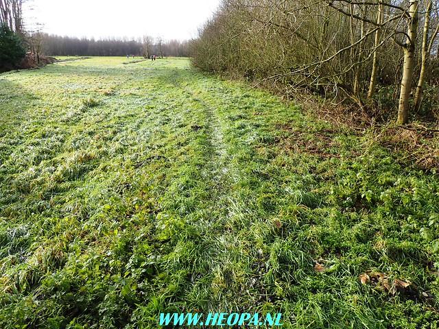 2017-12-16 Bleiswijk 25 Km (75)
