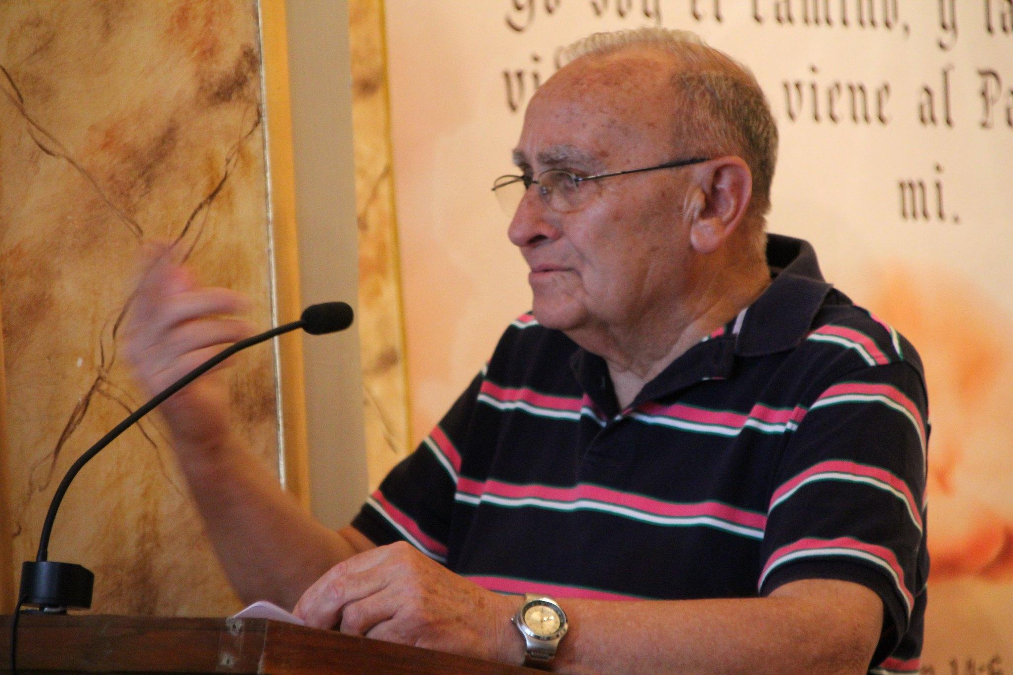 (2017-06-16) Eucaristía del Costalero (Javier Romero Ripoll) (167)