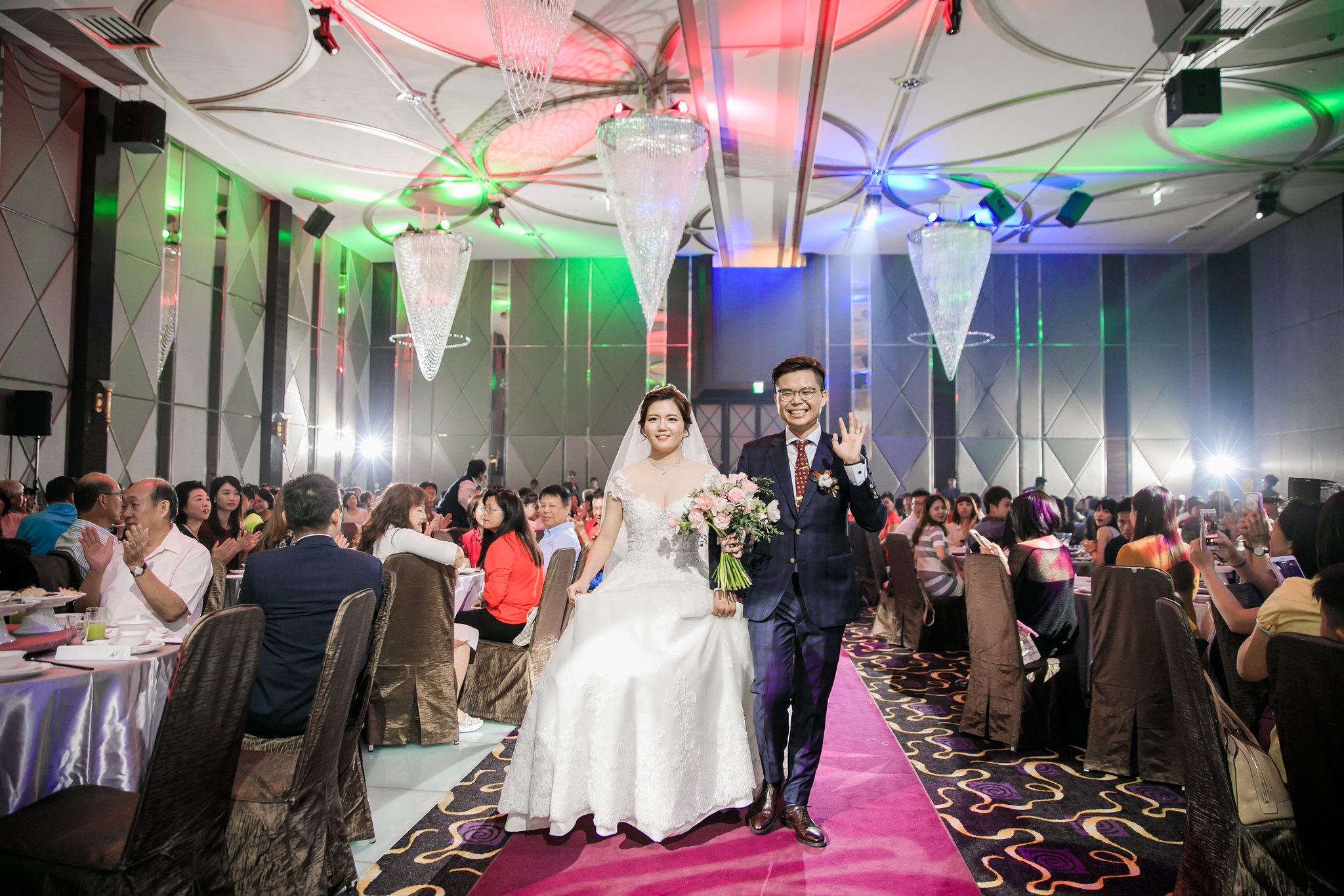 wedding-339