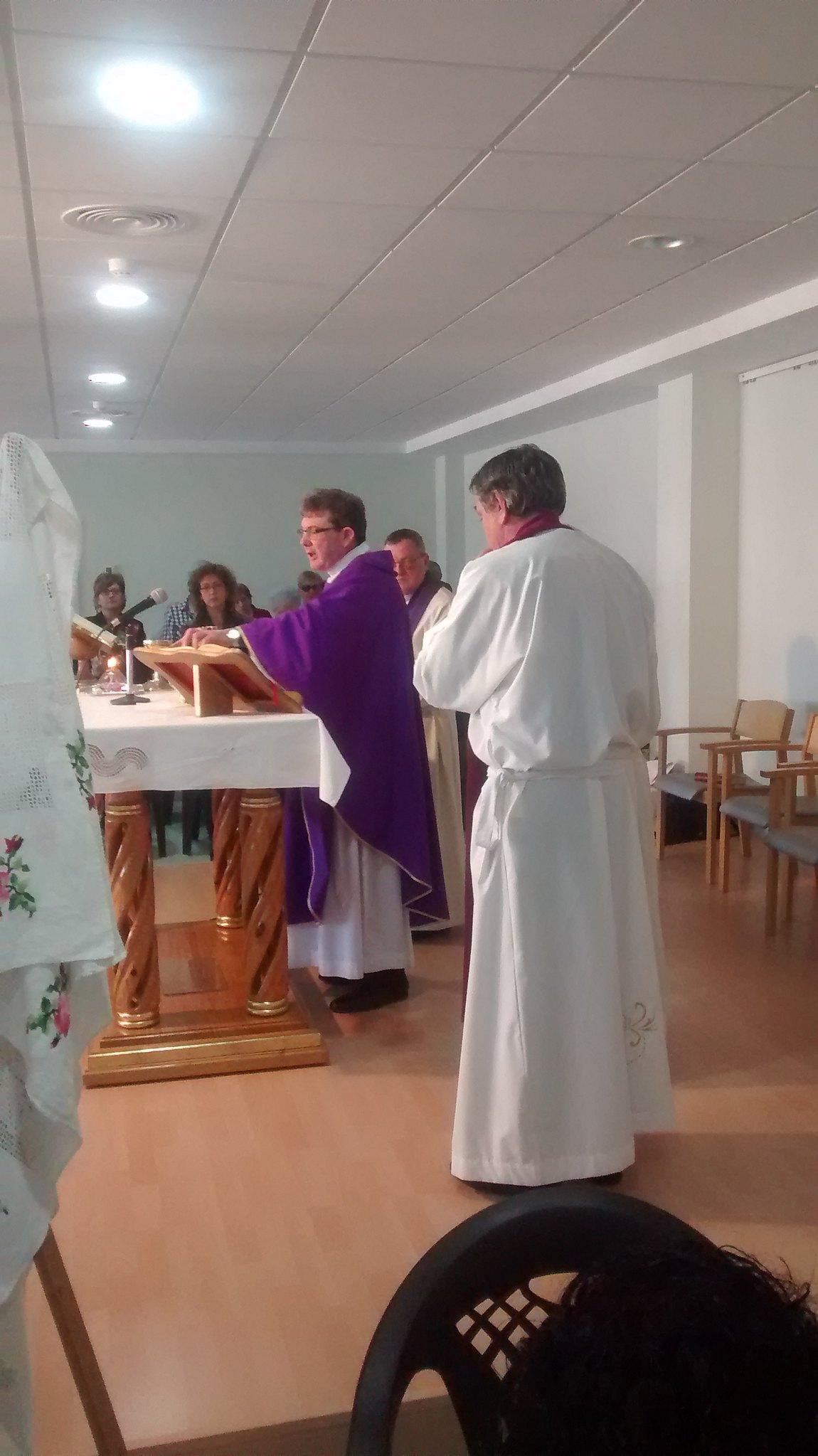 (2017-03-11) - Inauguración Teresa de Calcuta, La Molineta - José Vicente Romero Ripoll (04)