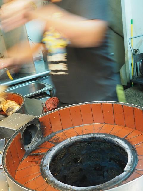 日, 2017-11-19 00:08 - 福州世祖胡椒餅