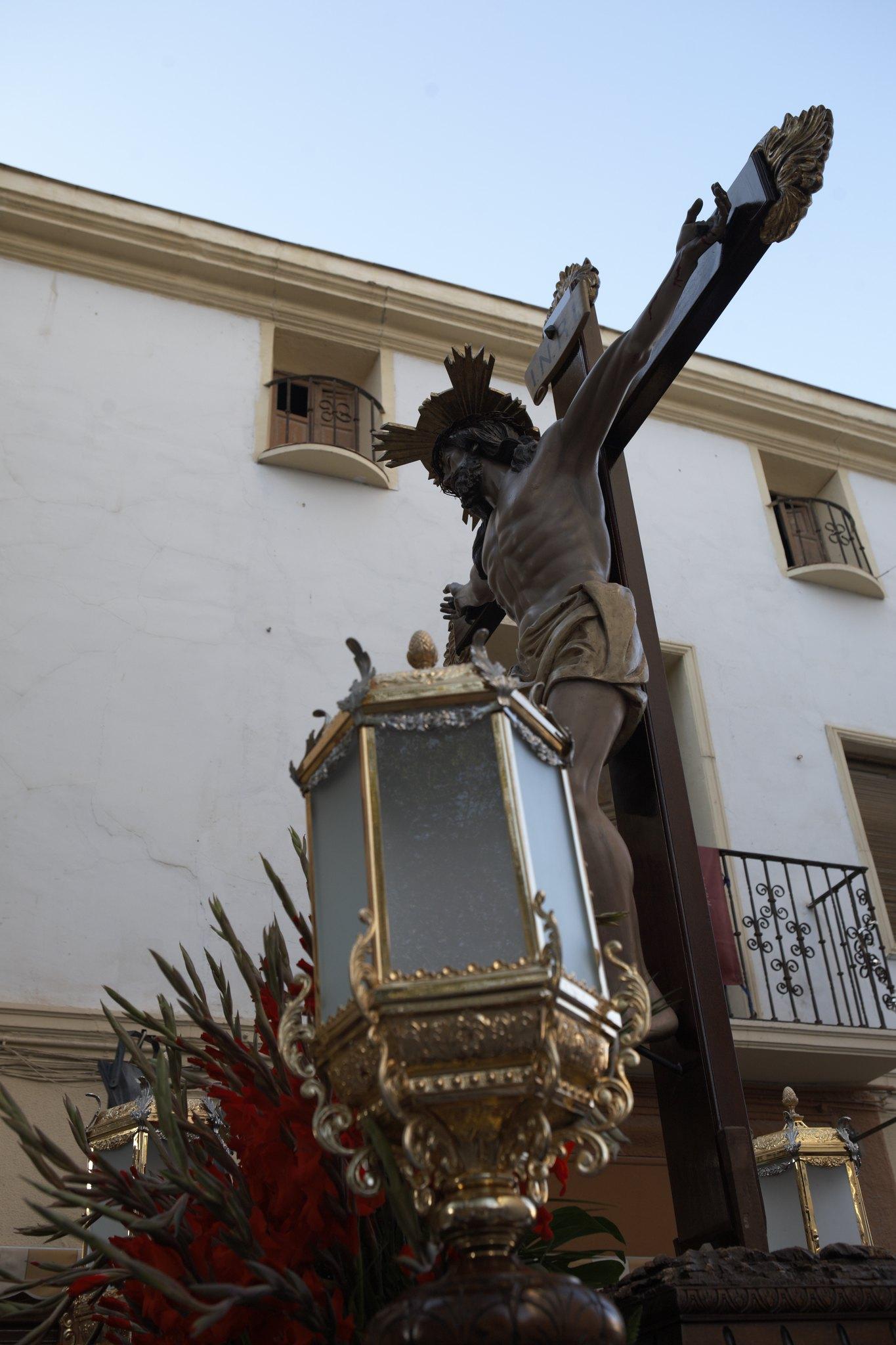 (2008-07-06) Procesión de subida - Heliodoro Corbí Sirvent (40)
