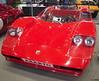 1968 Fiat Abarth 2000 Sport Spider _a