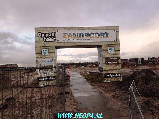 2017-12-09        Almere-poort        27 Km   (23)