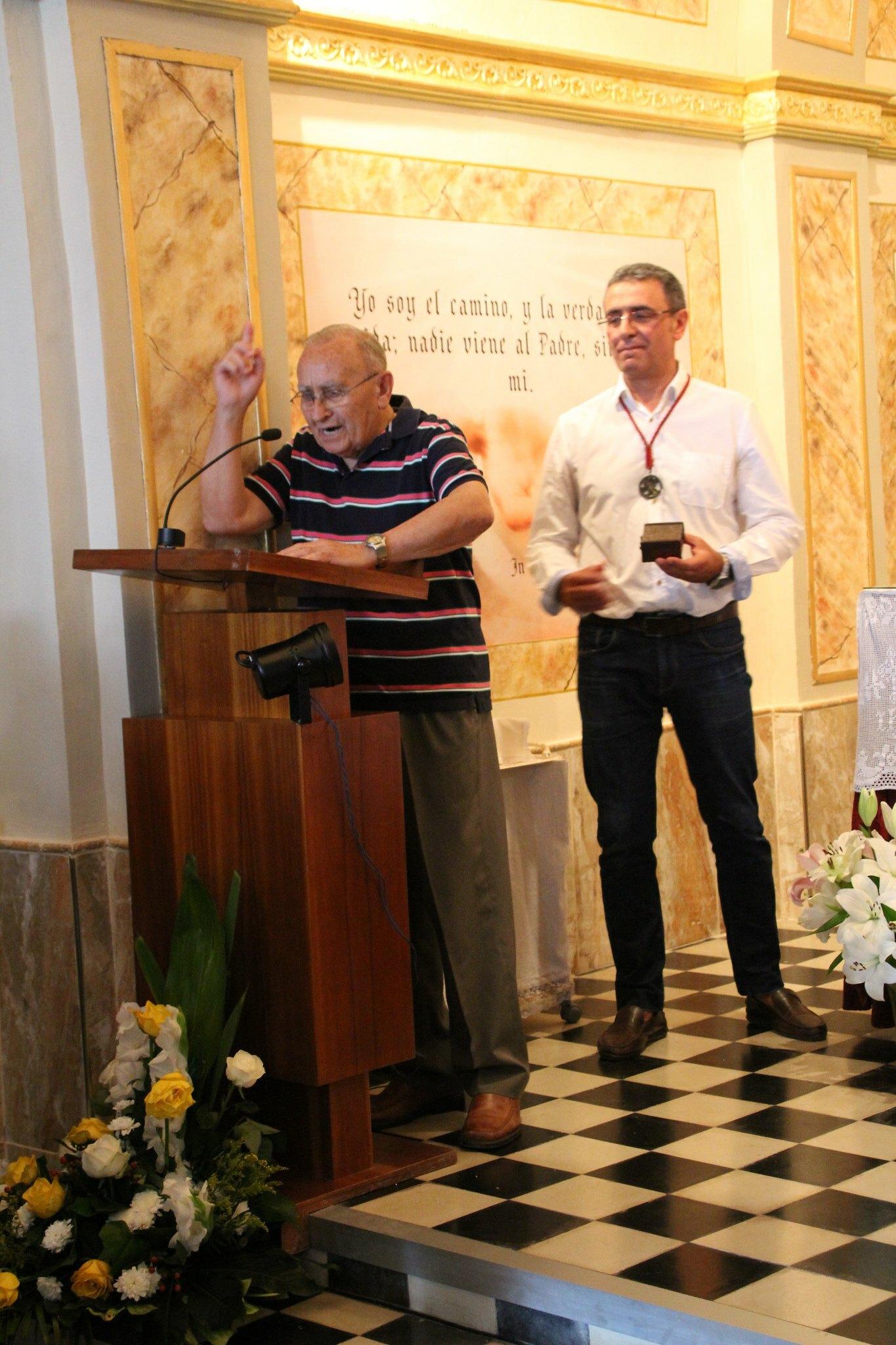 (2017-06-16) Eucaristía del Costalero (Javier Romero Ripoll) (170)