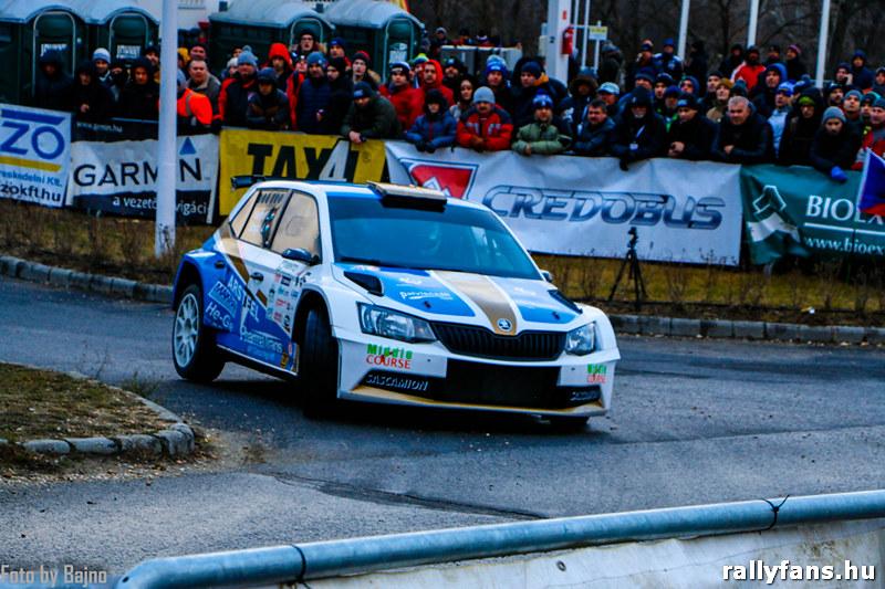 RallyFans.hu-10531