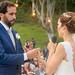 Casamento Dani Moraes e Bento Abreu