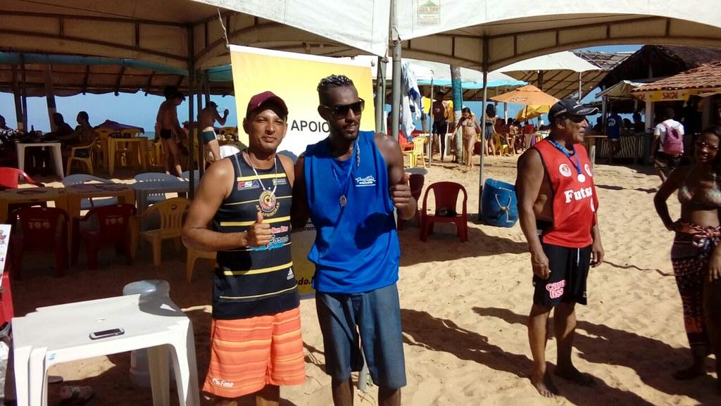 torneio de volei de praia amigos do prado (12)