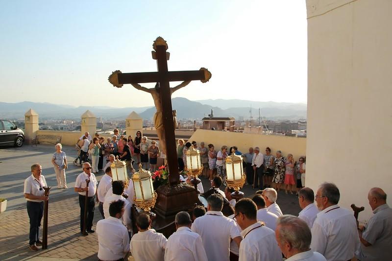 (2017-06-23) Vía Crucis de bajada (Javier Romero Ripoll) (96)