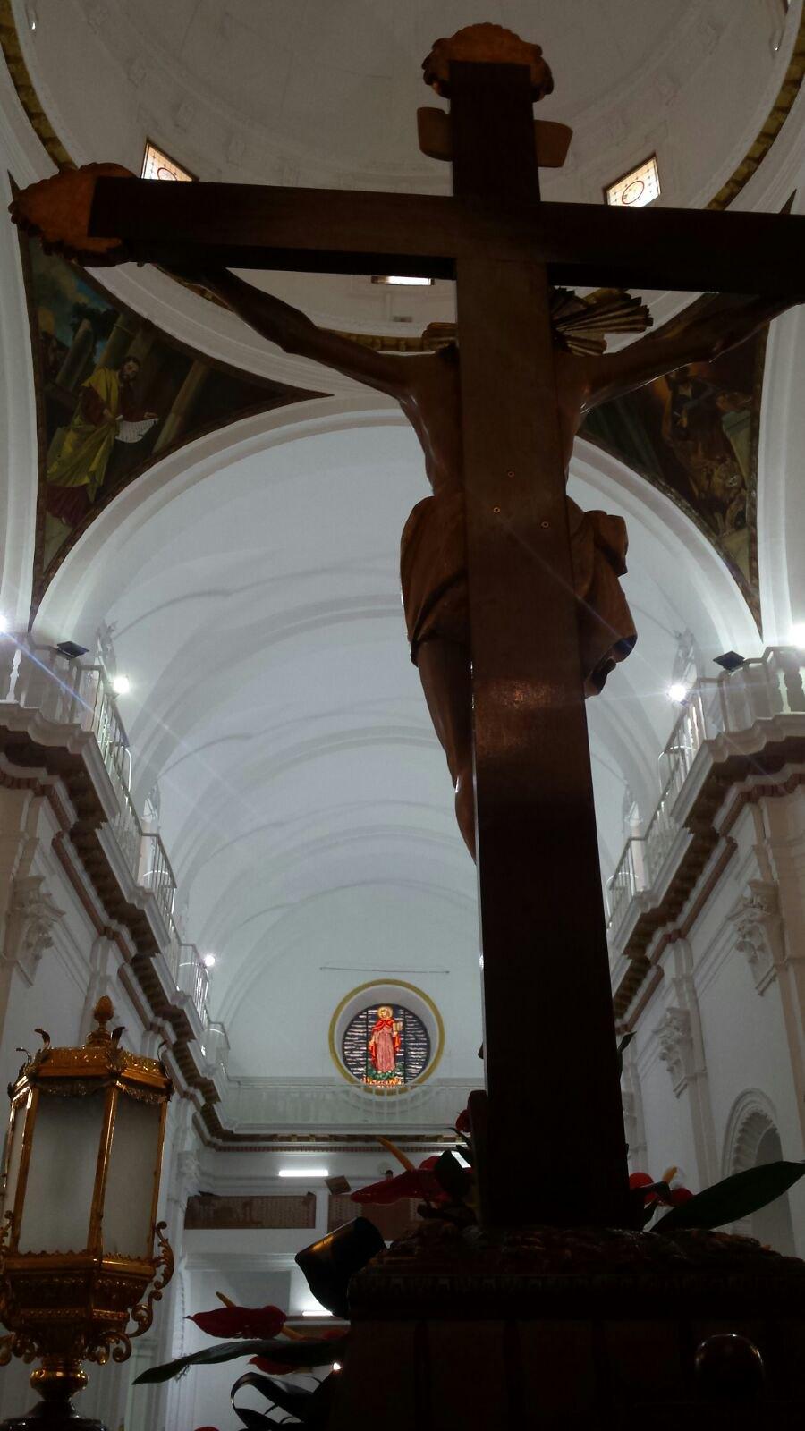 (2017-06-23) Vía Crucis de bajada - Manolo Miralles Romero (2)