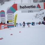 2017-12-17 Helvetia Nordic Trophy
