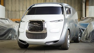 citroen tubyk n | by automedia_mk