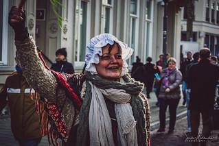 Dickens Festijn 2017 | by skorvemaker