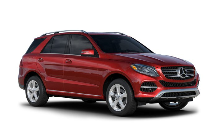 Suv Lease Specials >> 2017 Mercedes Benz Gle 350 Suv Lease Special Bronx Car Lea