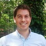 Dennis D'Amico