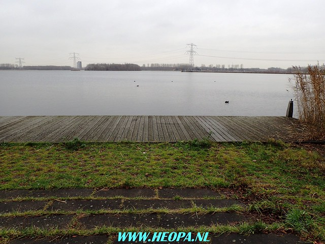 2017-12-19 Almere  10 km  (56)