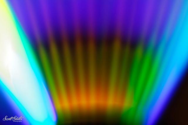 Color Spectrum 2