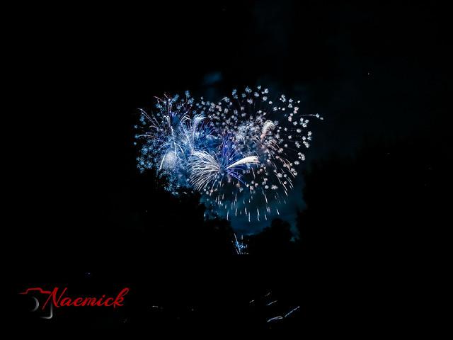 NYE17 - Wagga Fireworks-7779.jpg